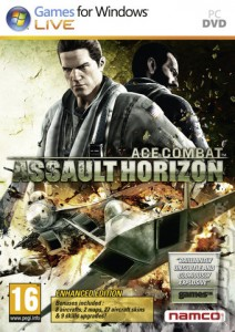 _-Ace-Combat-Assault-Horizon-PC-_