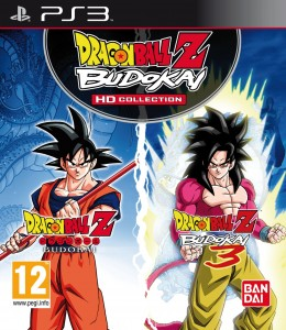 Dragonball-Z-Budokai-HD-Collection-PS3-iNSOMNi