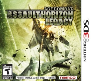 ace_combat_assault_horizon_legacy_boxart